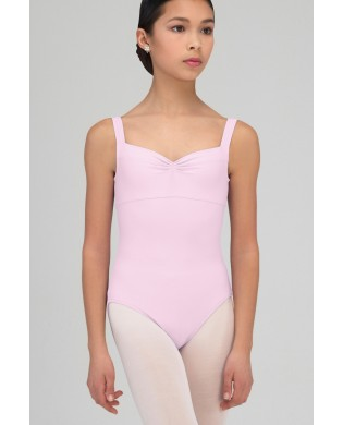 copy of Pack Ballet...