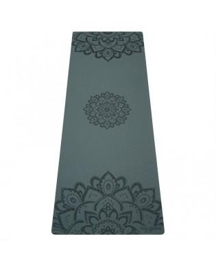 Tapis de Yoga Flow Pure...
