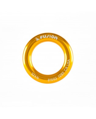 O-Ring 2.75inch OD Gold