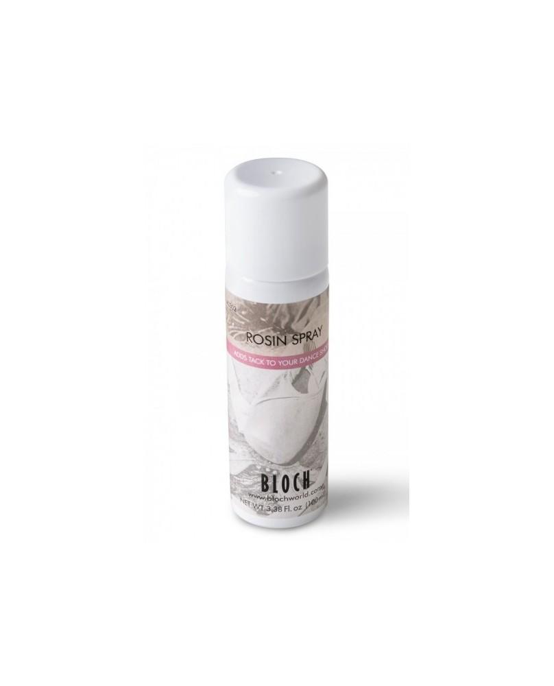 Colophane en spray