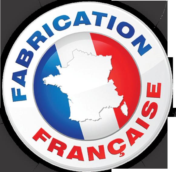 Tutu Fabriqué en France
