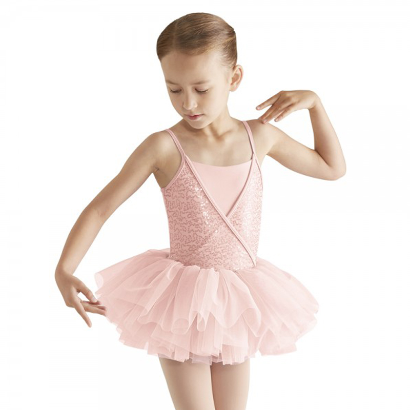 Skirts, ballet Tutus for girls