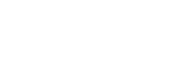 Ezabel articles Fitness Danse Yoga